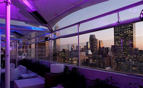 sky rooms hotel r best hotel deal site