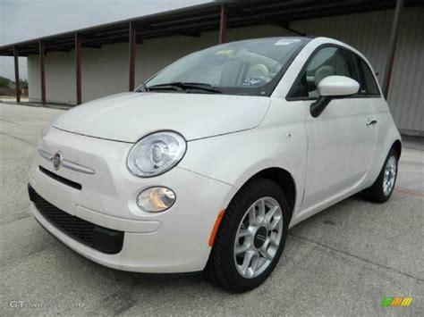 pearl white fiat bianco perla pearl white 2012 fiat 500 c cabrio pop