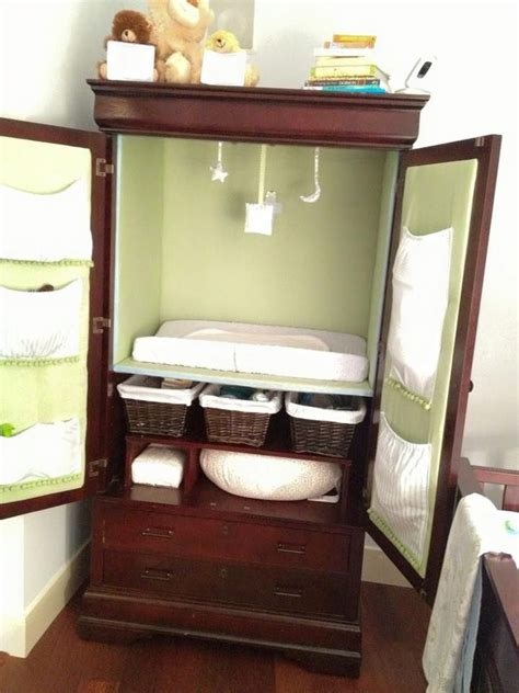 refurbished armoire 25 best ideas about tv armoire on pinterest armoire