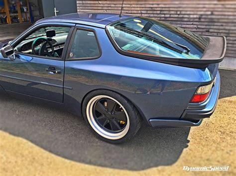 kelley blue book classic cars 1988 porsche 944 windshield wipe control service manual how to tune up 1989 porsche 944 porsche 944 virtual tuning photoshop render