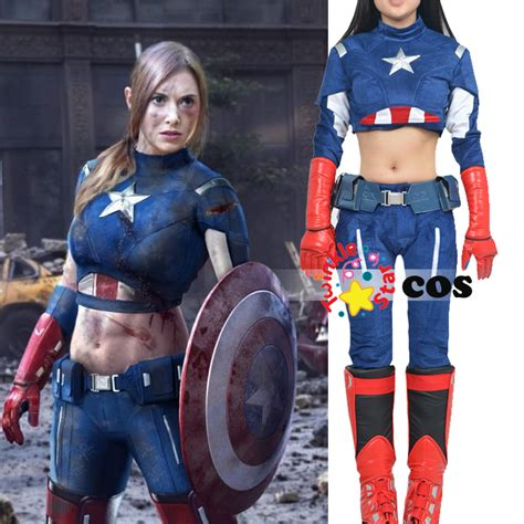 Kostum Thor By Lovely Store costumes for justice league