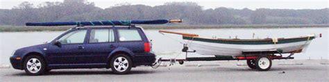 boat trailer axle drain hole drain plug for dory