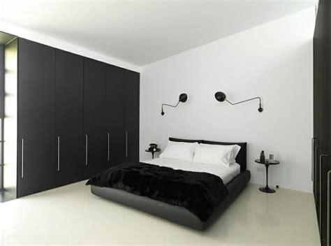 Machen Sie Ein Kleines Schlafzimmer Größer Aussehen by 103 Einrichtungsideen Schlafzimmer Schlafzimmerdesigns