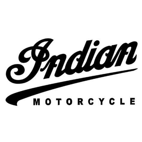 Sticker Indian Motorcycle indian motorcycles logo decal sticker indian motorcycles