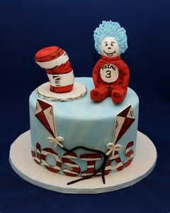 Gallery custom cake toppers cake in cup ny
