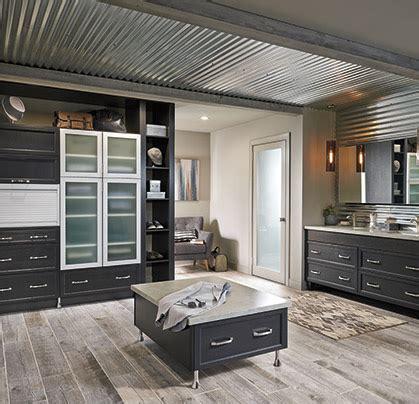 kitchen craft cabinet sizes kitchen craft cabinet sizes kitchen craft cabinet sizes