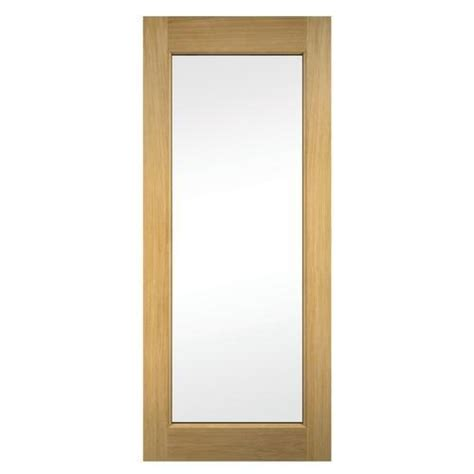 Wickes Doors Exterior Oxford Oak Veneer Exterior Door 762mm External Oak Veneer Doors Exterior Front Back Doors