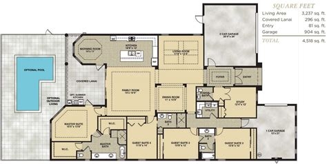 safe room house plans 100 floor plans with safe rooms preliminary home
