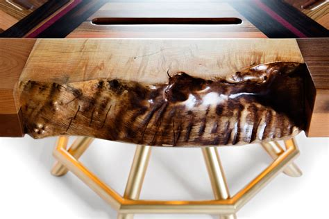 most expensive poker table all in most expensive poker table by akke functional art