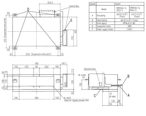 mitsubishi heavy industries wiring diagram wiring diagram