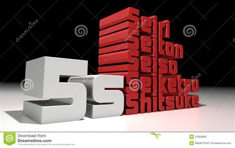 design concept manufacturing 5s royalty free stock photos image 31969808