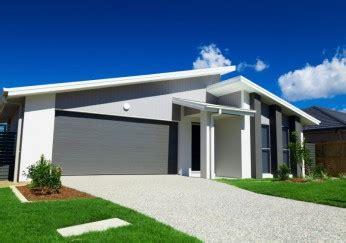 wie teuer ist ein fertighaus fertighaus abbauen 187 so l 228 uft der abriss ab
