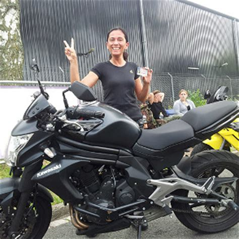 Motorrad F Hrerschein Klasse B by Motorradf 252 Hrerschein Der Klassen A A1 A2 Oder Am Vbi