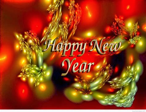 up comming happy new year wishes happy new year messages