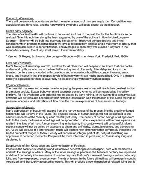 Western Essay Topics by The Color Purple Essay Topics The Meaning Of A Word Essay Popular Assignment Ghostwriter Exle
