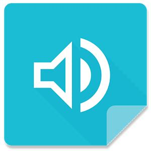 talk text to voice free android apps on google play
