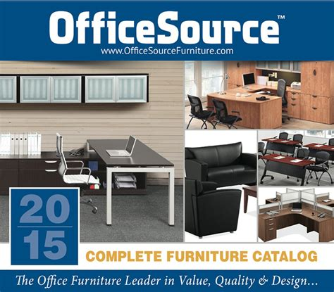office furniture catalog exle yvotube