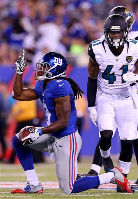 jacksonville jaguars new york giants jacksonville jaguars v new york giants zimbio