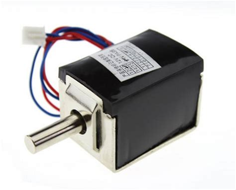 Ac Portable Homestar buy wholesale solenoid bolt lock from china solenoid bolt lock wholesalers aliexpress