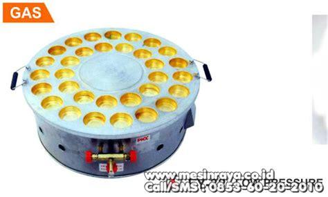 Dorayaki Baker Fy 32 Mesin Pembuat Kue Dorayaki 2 mesin dorayaki yang menggunakan gas untuk usaha kue