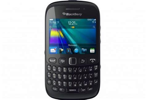 Hp Blackberry Klasik harga blackberry davis terbaru awal bulan november 2014