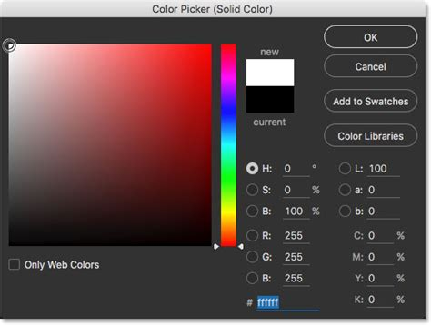 photoshop select color scale and resize images with smart objects in photoshop