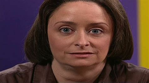 Dratch Trles Makes Us Laugh At Premiere by Snl S Dratch Quot Debbie Downer Quot Quotes