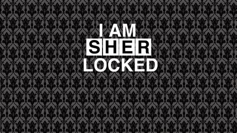 sherlock background sherlock password hd wallpaper and background image