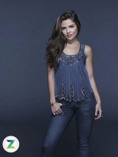 1176 Dress Promo Pin 2b2c8dc7 1176 best the originals other vs monsters images on