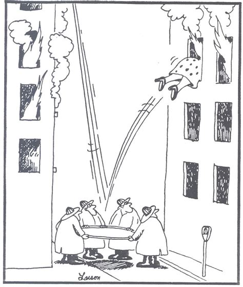 the far side of the far side comics lol the far side comics gary larson the far side far