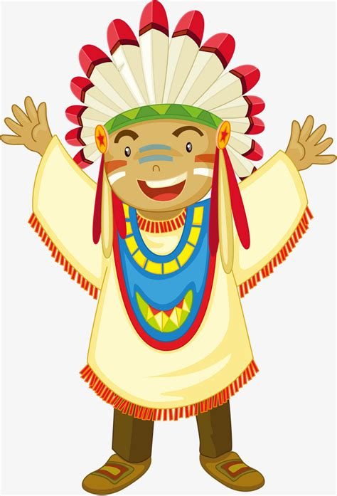 imagenes sin copyright nativos americanos personagens de desenhos animados cartoon personagens