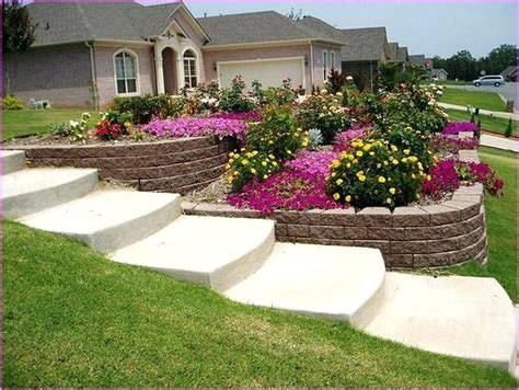 garden design google earth google landscaping design awesome landscape design front