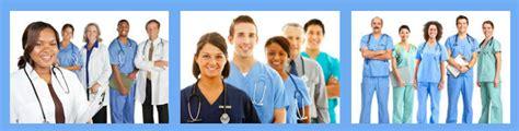 cultural diversity nursing cultural diversity in nursing testmagic web fc2 com