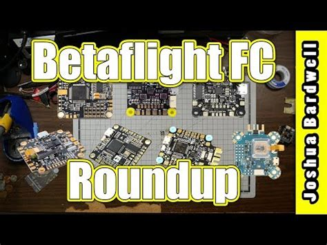 Imbb 17 Tastetea Roundup Part Vi by What Is Airmode Betaflight With Air Mode Explained Doovi