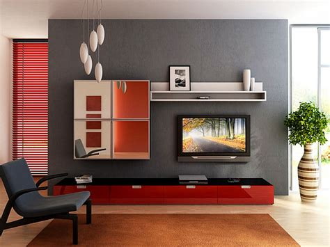 living room design ideas small spaces studio design