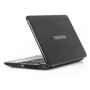 Hardisk Laptop Toshiba Satellite C800 toshiba satellite c800 1005 intel 2nd b820m laptop price bangladesh bdstall