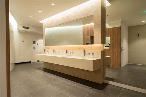 public bathroom design modern mall restrooms designs google search ba 209 os