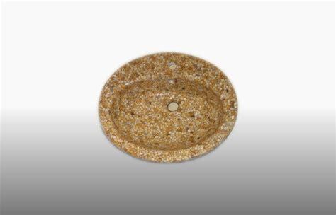 lavelli graniglia lavello da incasso in graniglia lavello cucina doppio da