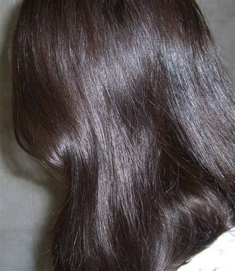volume for rinse dark ash brown caramel hair colors here s a dark ash brown hair color