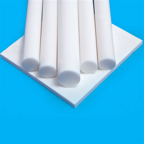 Teflon Ptfe china 150 mm diameter engineering plastic ptfe teflon