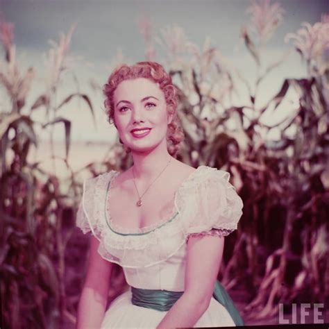 oklahoma musical hairstyles picture of shirley jones
