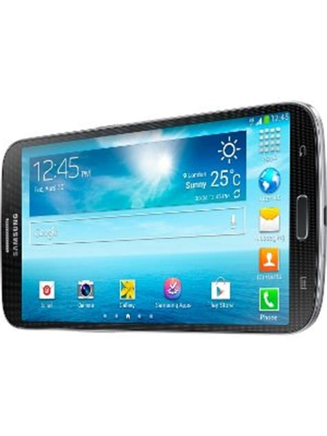 samsung galaxy mega 6 3 i9200 price in india on 07 may 2018 specification reviews