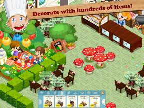 Home Design Story Storm8 Id 2014 Restaurant Story Bagel Cafe Android Apps On Google Play