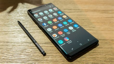samsung note 8 samsung galaxy note 8 news uk price release date new features specs tech advisor