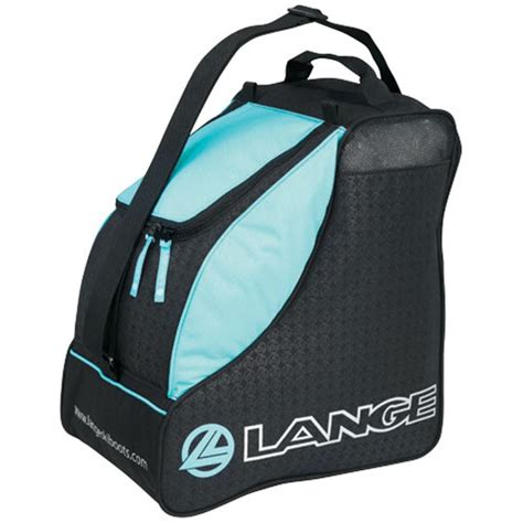 ski boot bag lange medium ski boot bag evo outlet