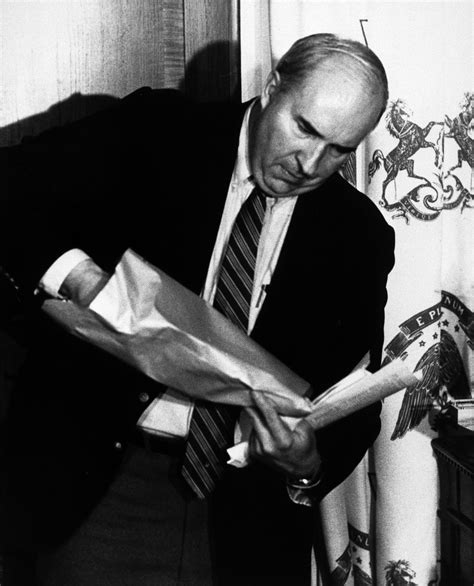budd dwyer really did have the best of all time