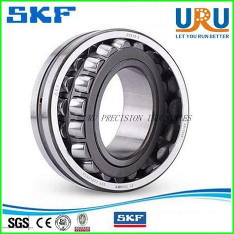 Spherical Roller Bearing 23244 Cakw33c3 Twb china skf spherical roller bearing 23234 23236 23238 23240 23244 23144 23148 23152 23156 23160