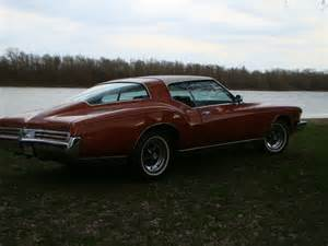 Buick Riviera 1973 Keattila 1973 Buick Riviera Specs Photos Modification
