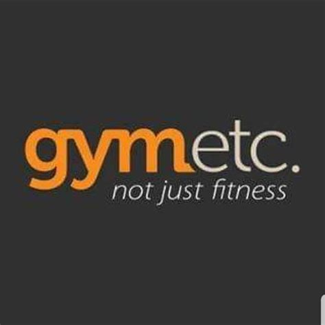 gymetc lowton home facebook