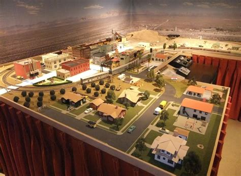 ho layout video ho model train layouts ho scale layouts model railroad